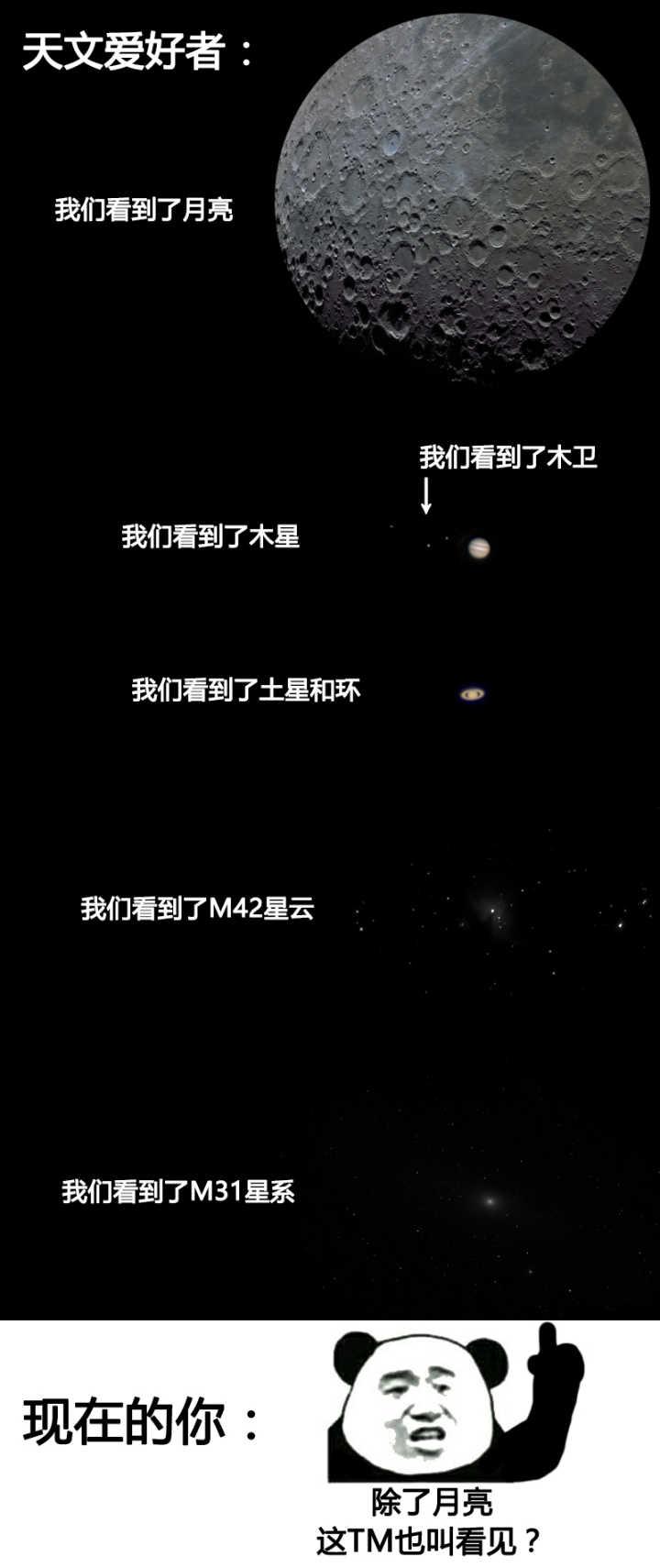 QQ图片20181024100025.jpg