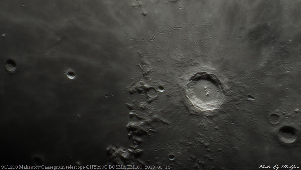 Moon_203400_g4_ap341.jpg