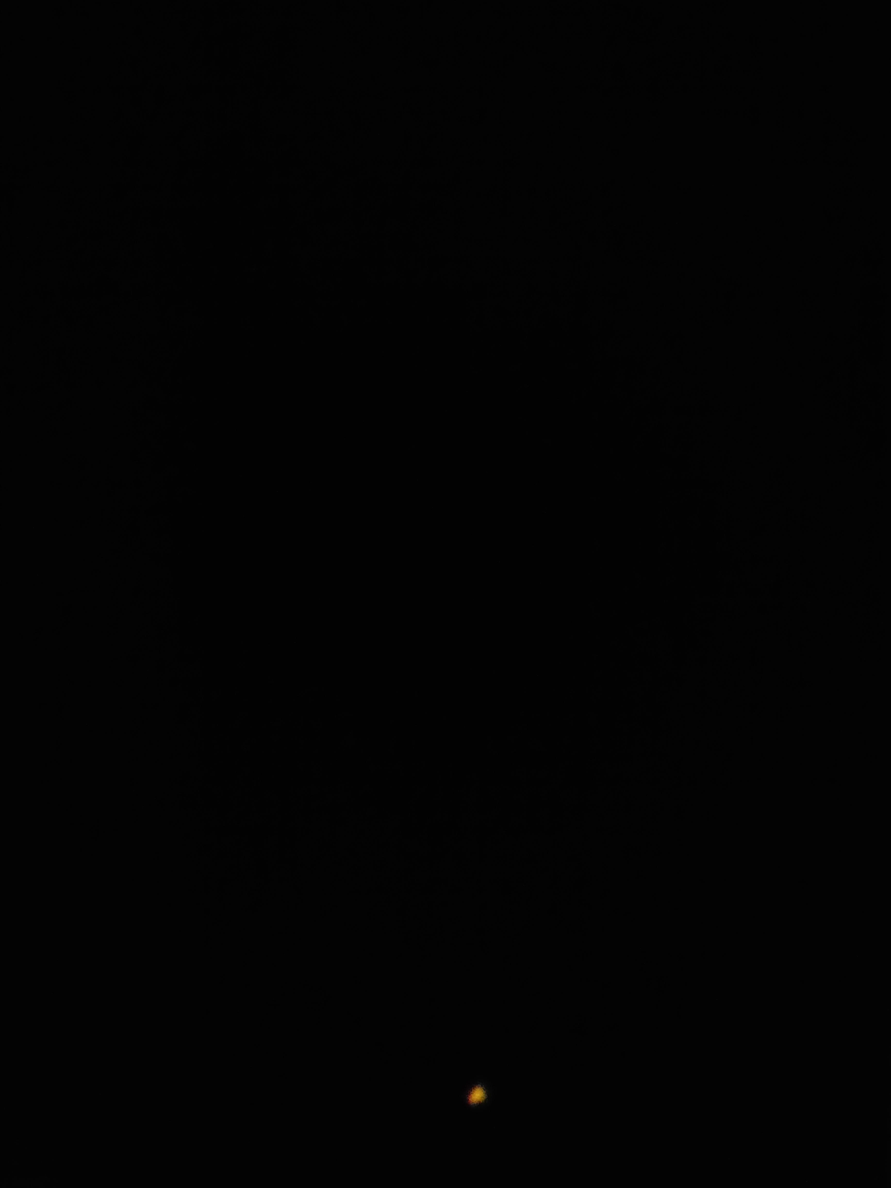 火星2.jpg