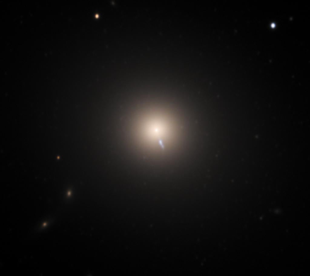M87_RJ1_B.jpg