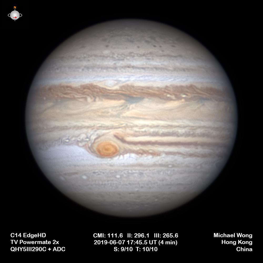 2019-06-07-1745_5-RGB-Jup_l6_ap39_Drizzle15-DR-ps.jpg