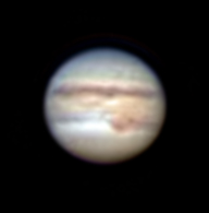 jupiter-rx-stack30%_ps66%_blur.jpg