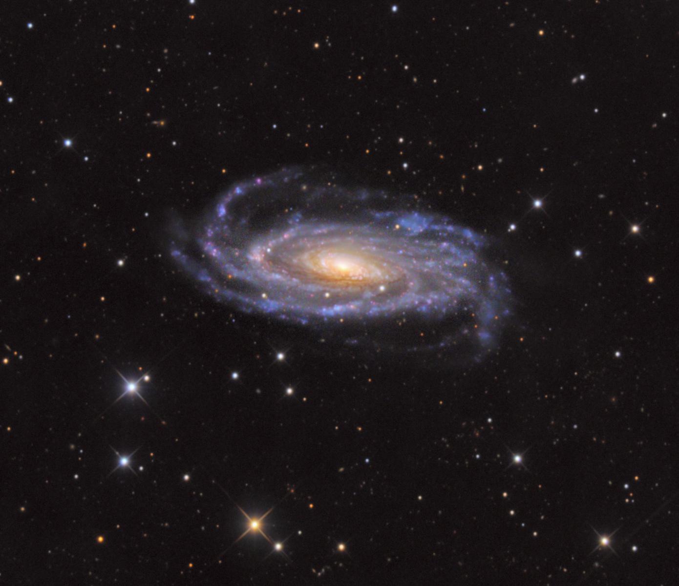 NGC5033_CN2.jpg