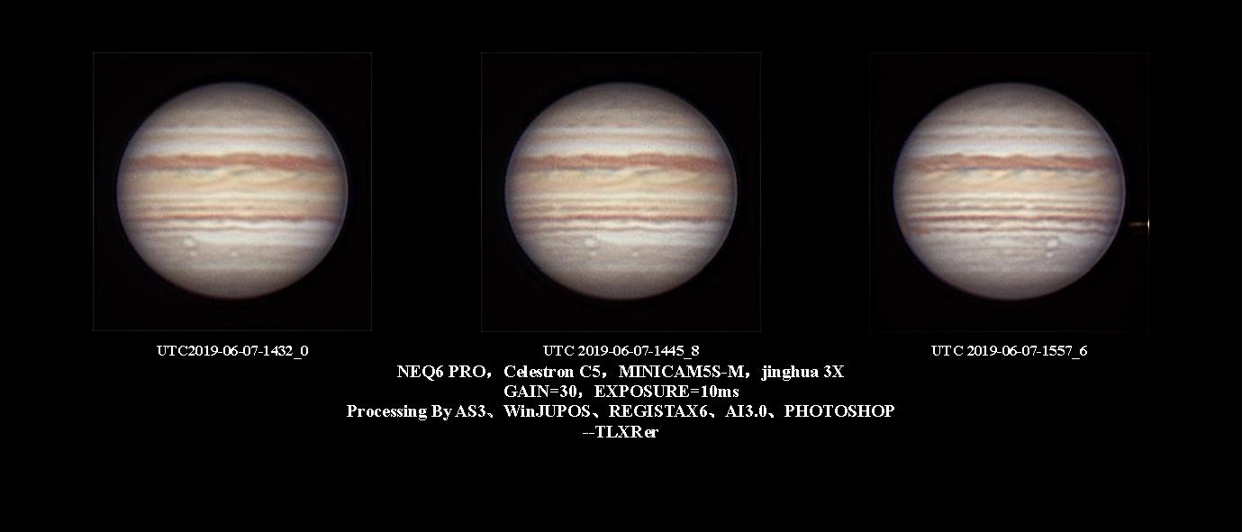 木星190607.png