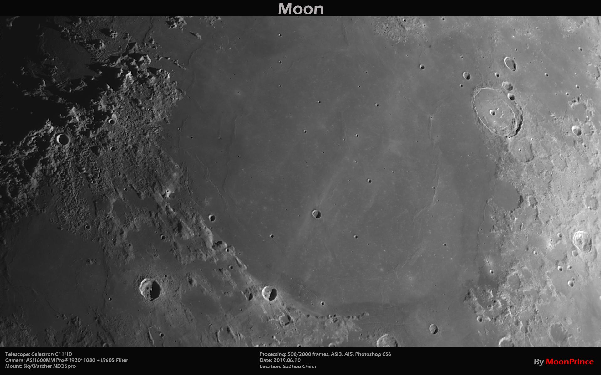 Moon20190610-2.jpg