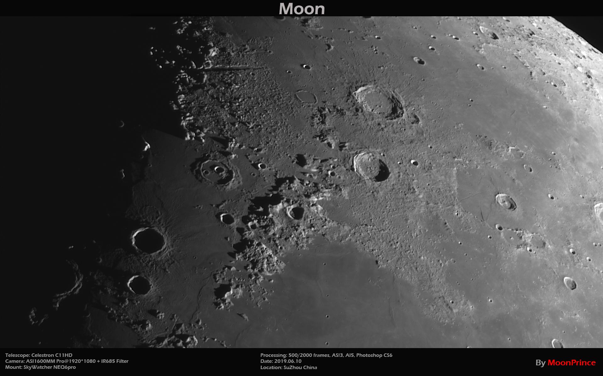 Moon20190610-3.jpg