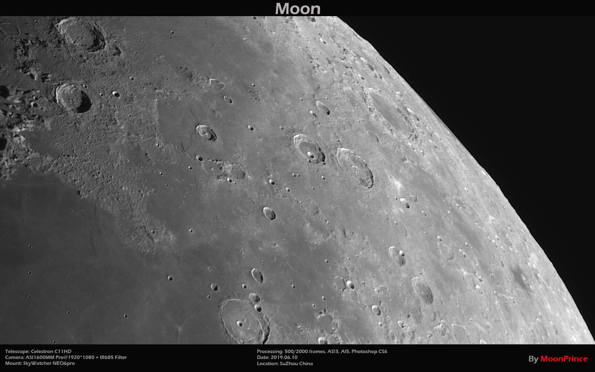 Moon20190610-4.jpg