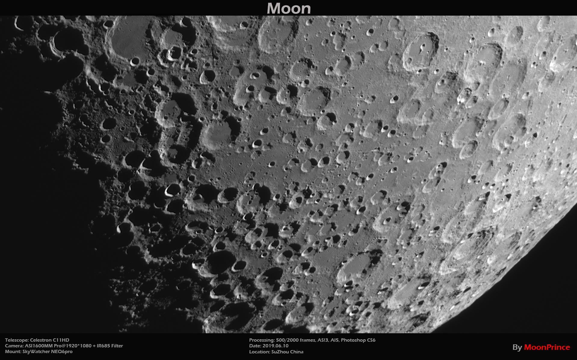 Moon20190610-7.jpg