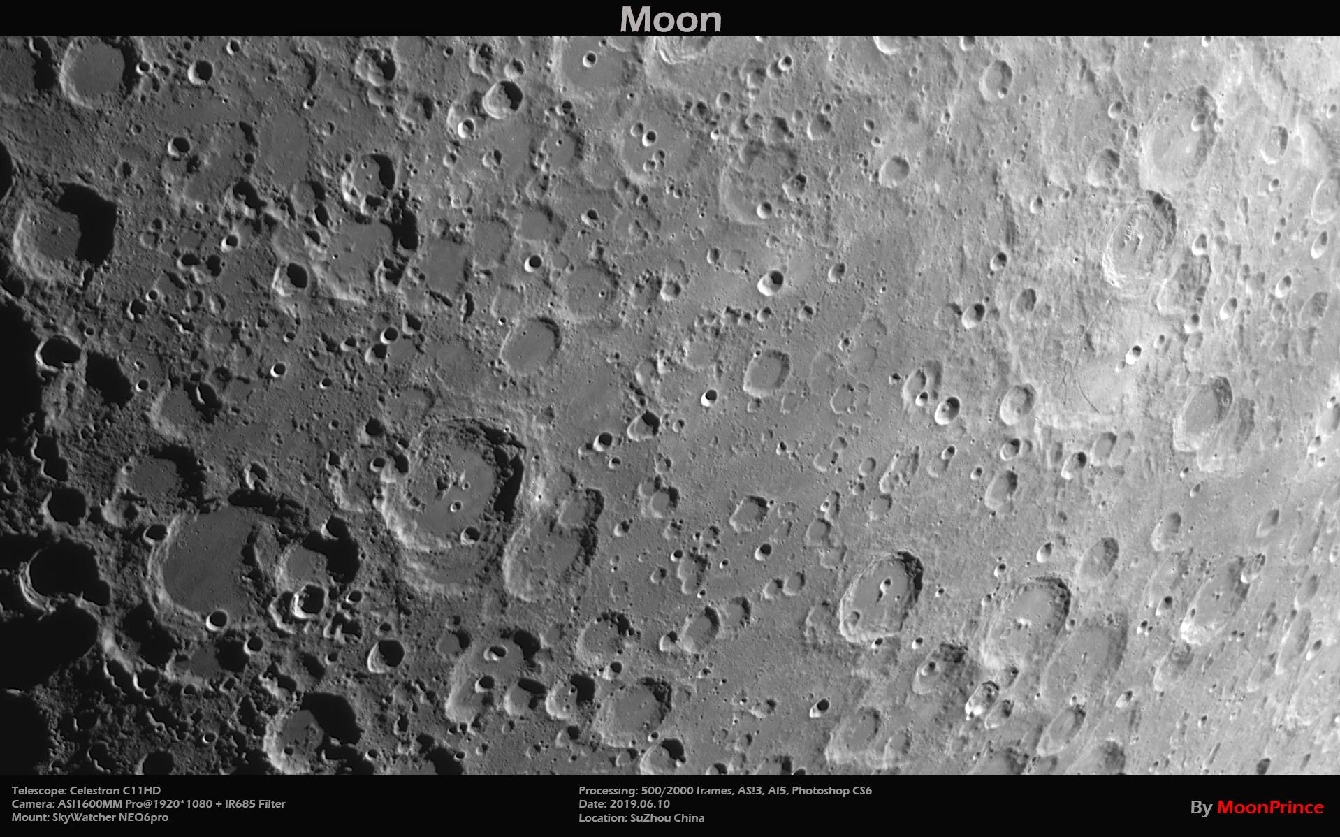 Moon20190610-8.jpg