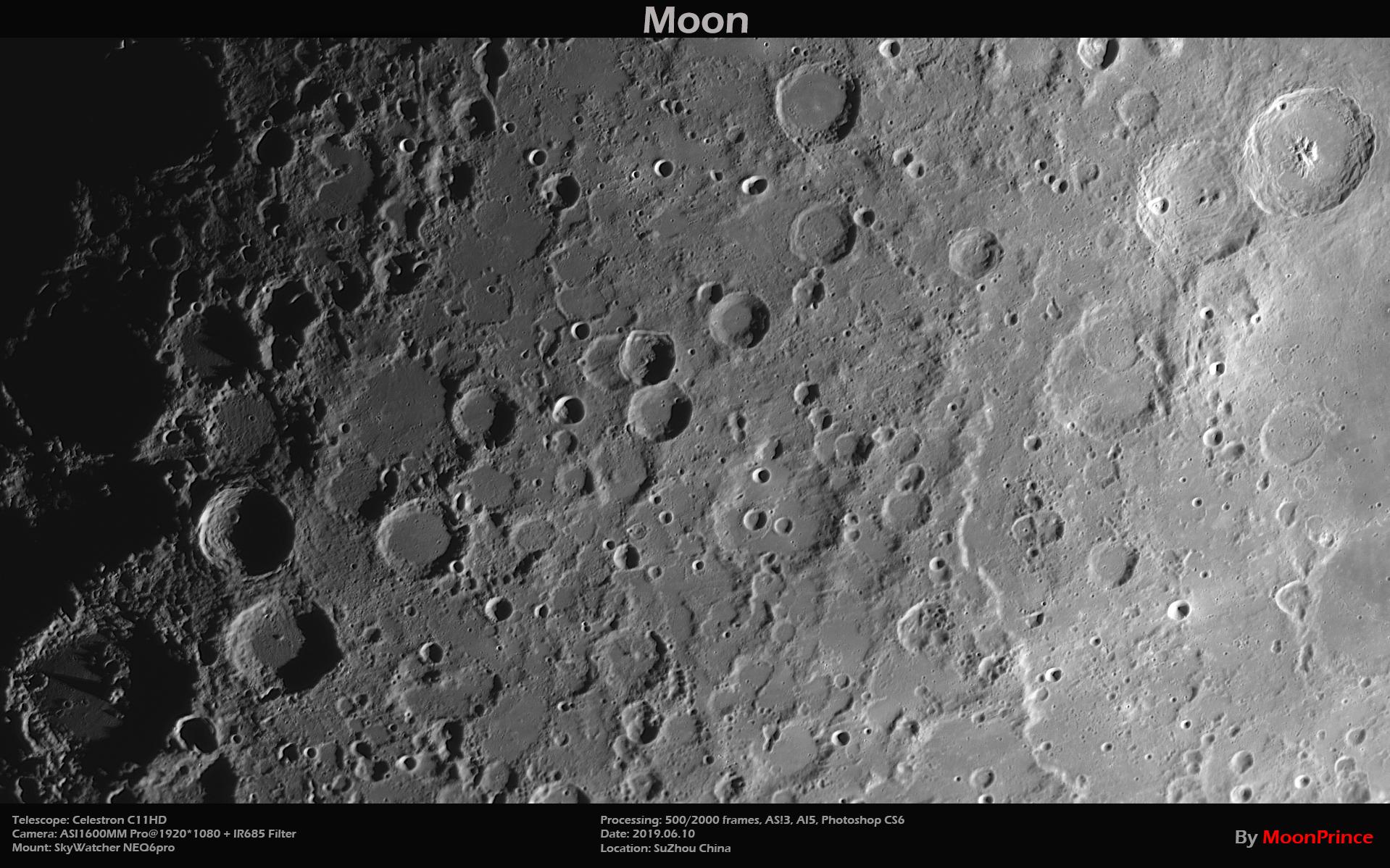 Moon20190610-11.jpg