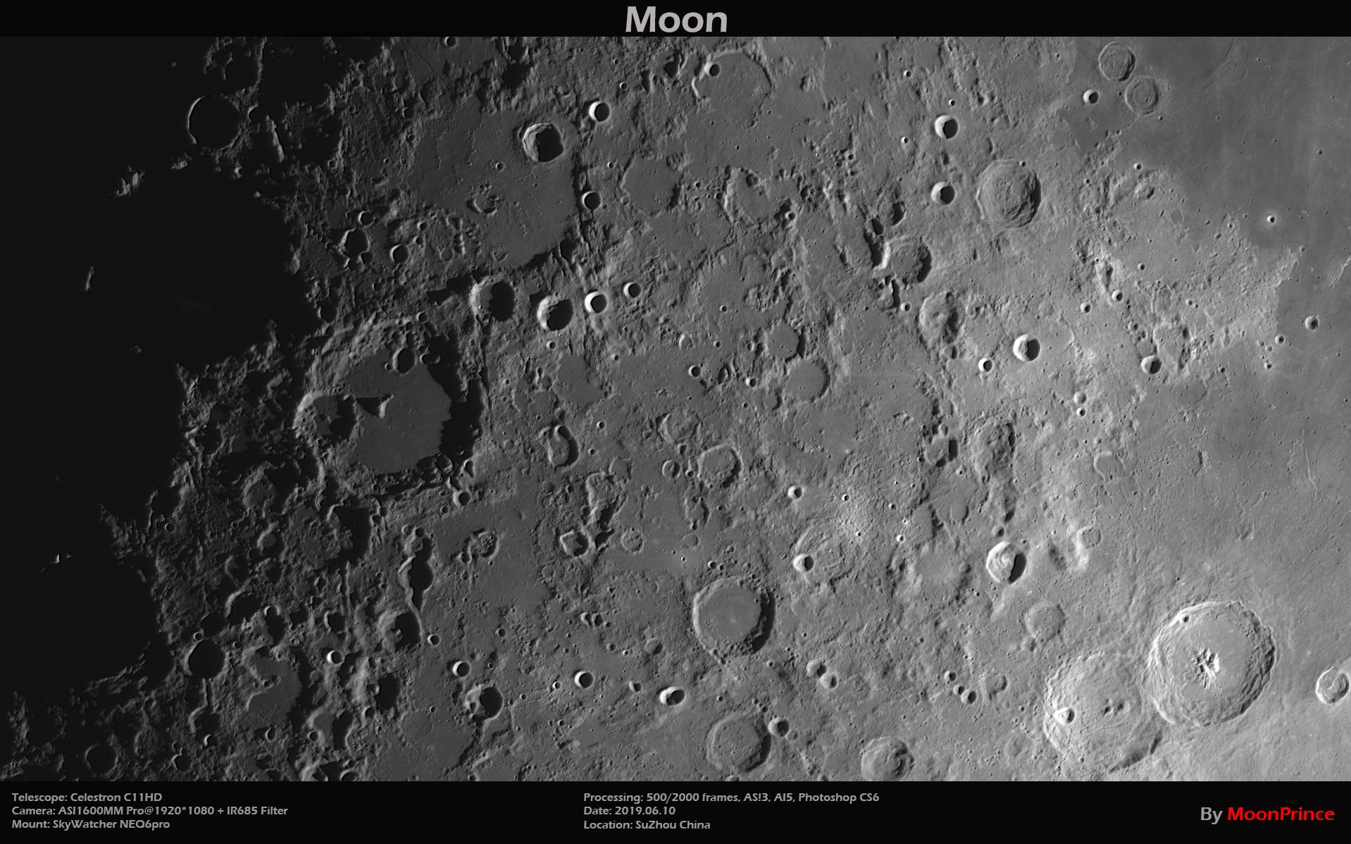 Moon20190610-12.jpg