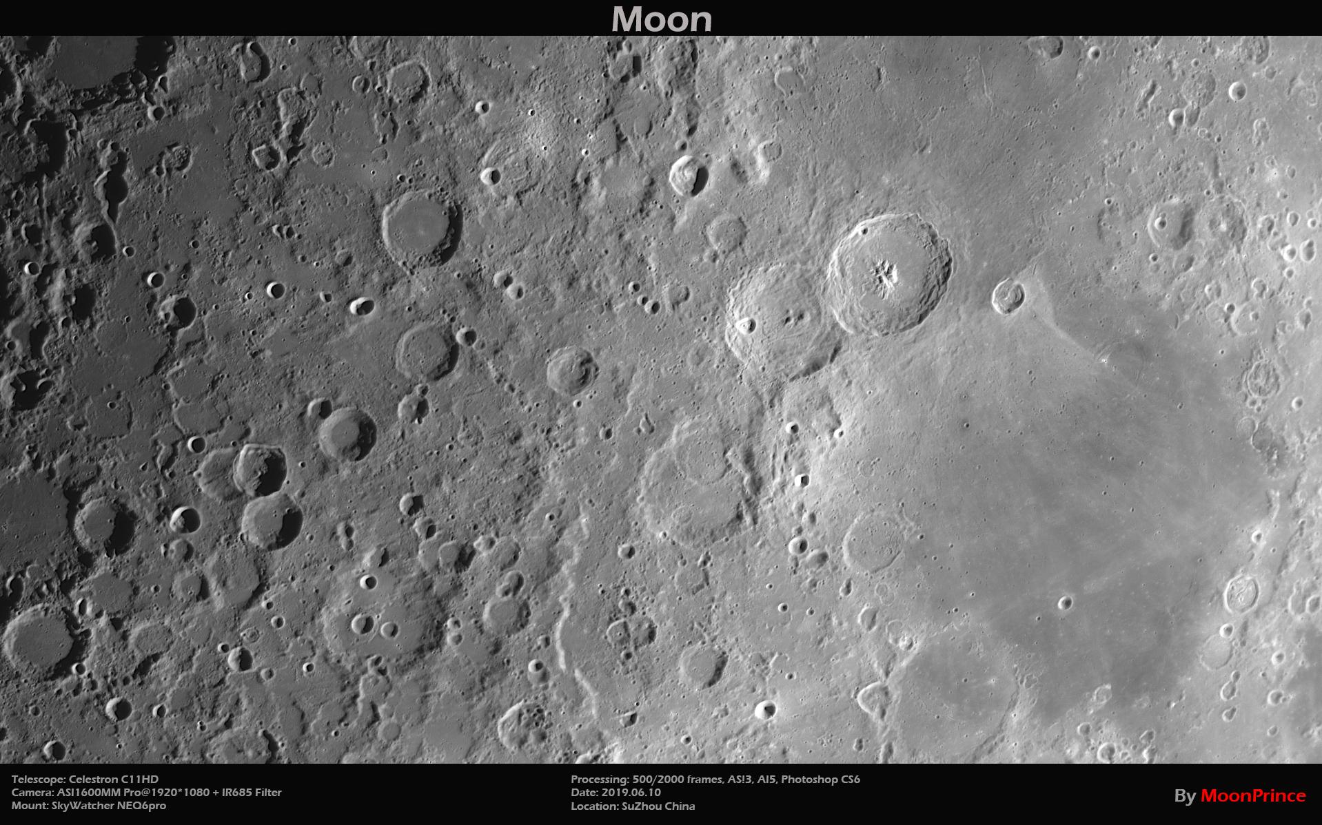 Moon20190610-13.jpg