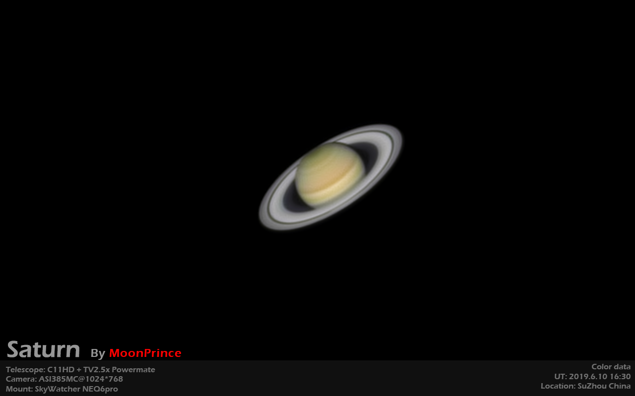 Saturn20190611.png