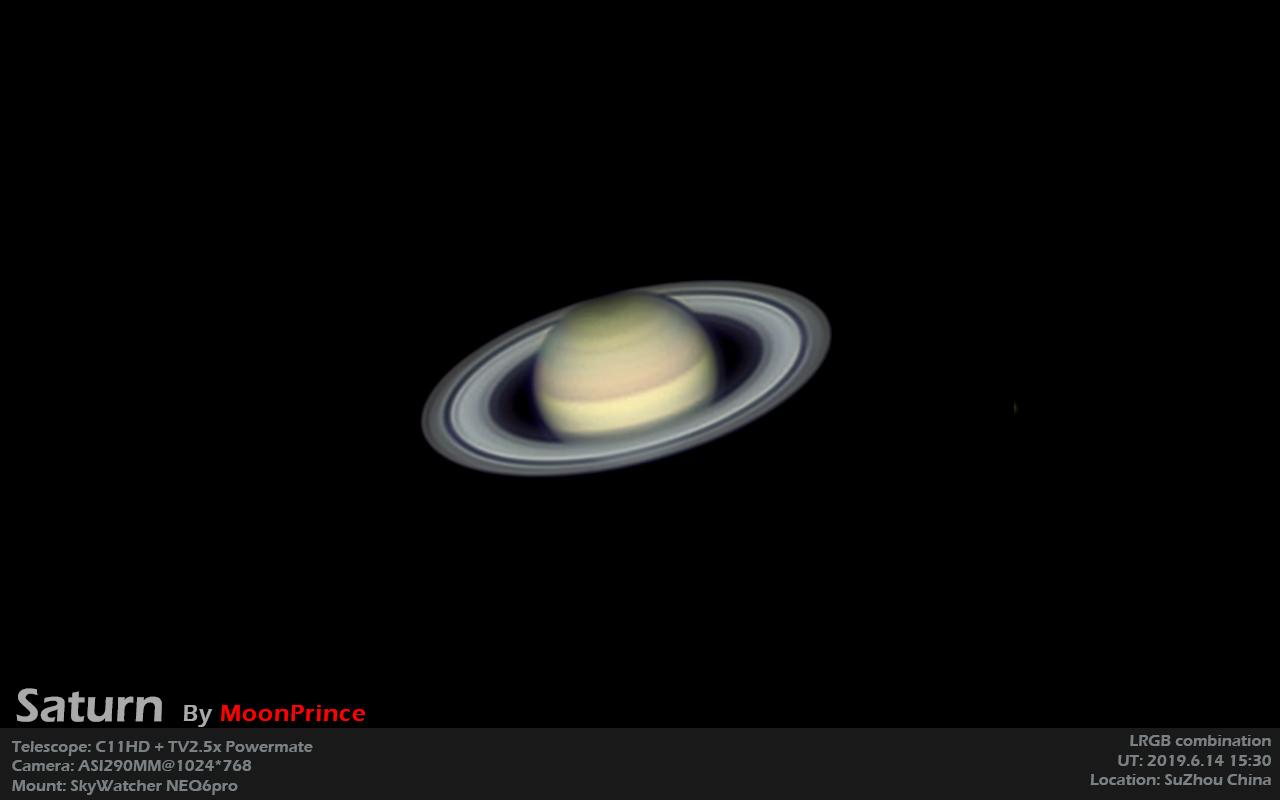 Saturn20190615-1.jpg