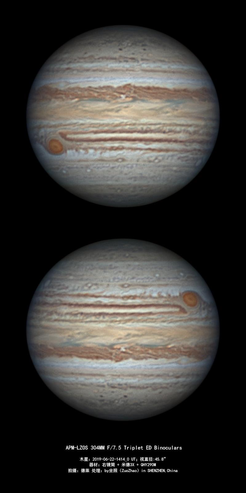 木星 2019-06-22-1414_0-RGB.jpg