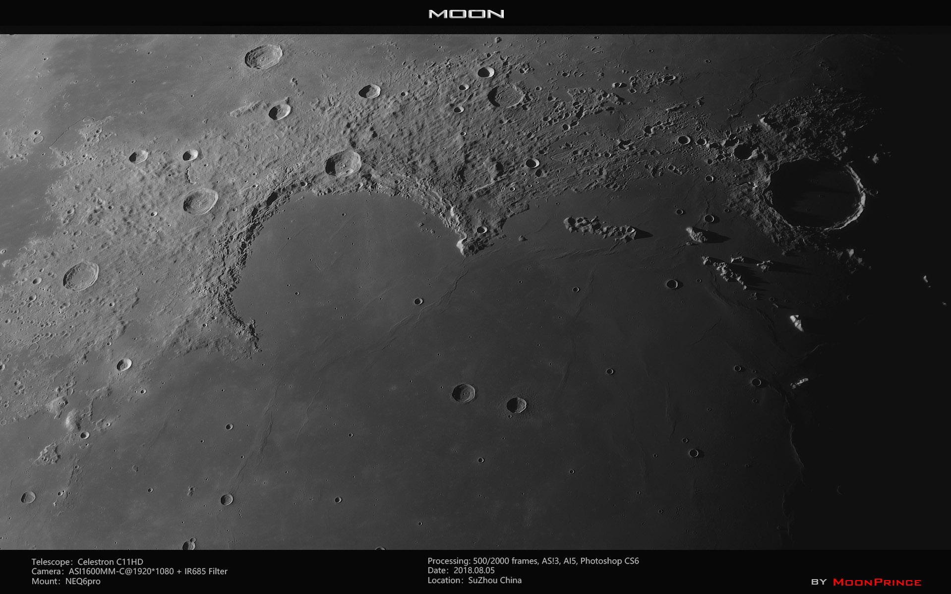 Moon20180805-7.jpg