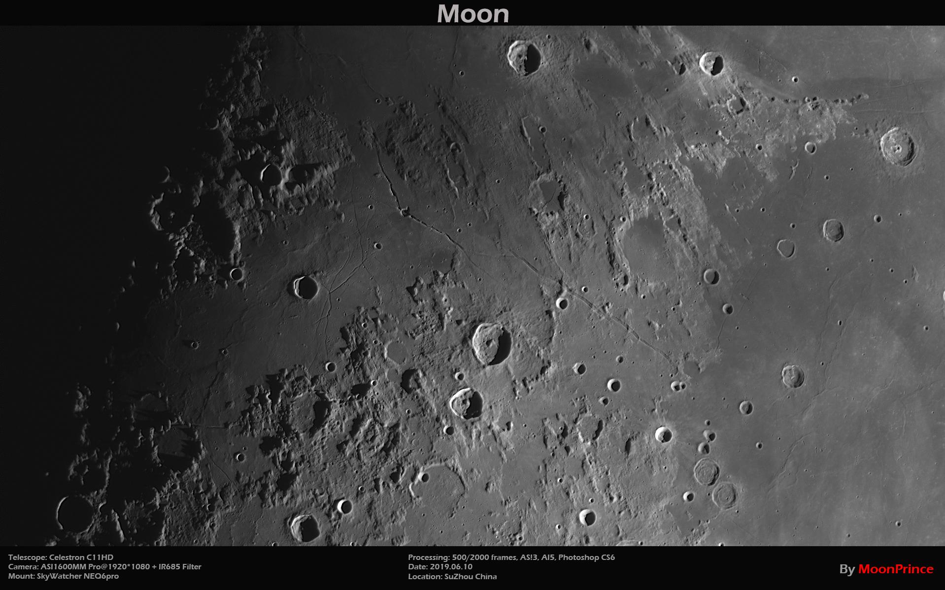 Moon20190610-1.jpg