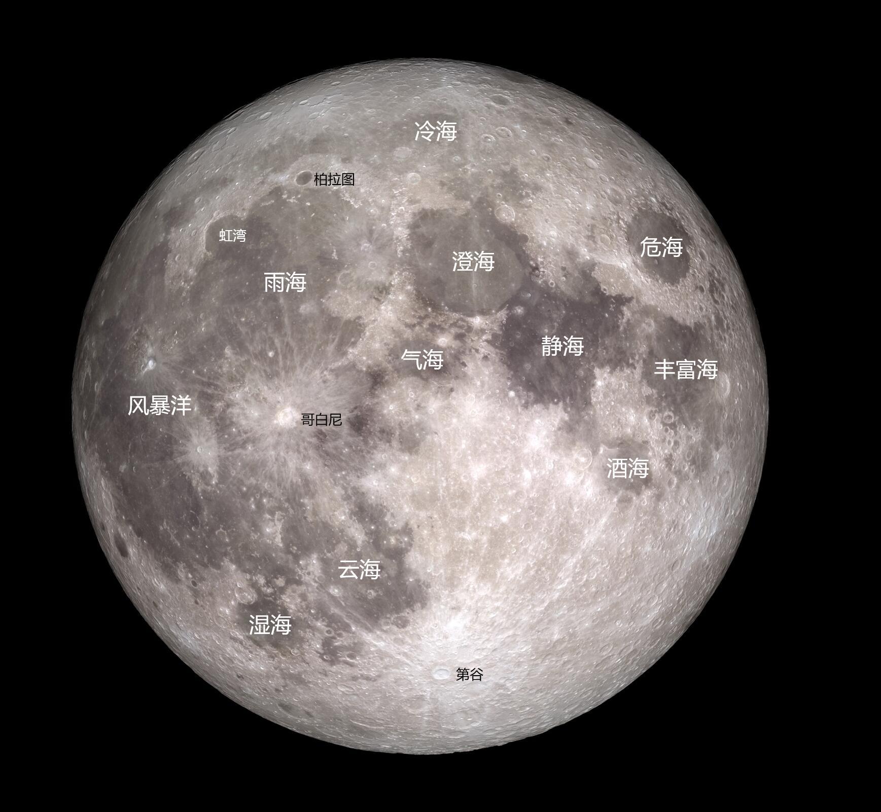 满月.jpg
