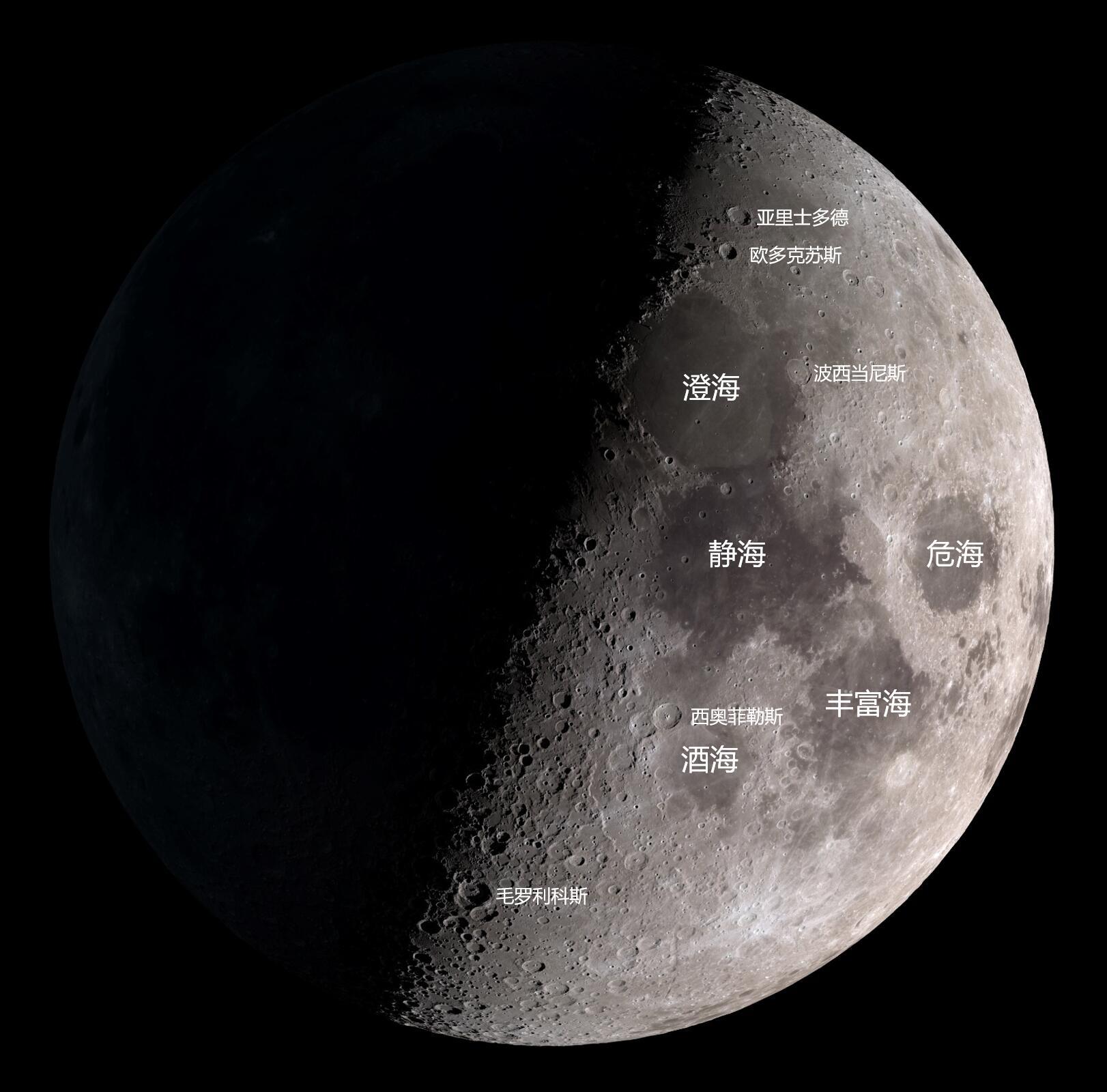 上弦月.jpg