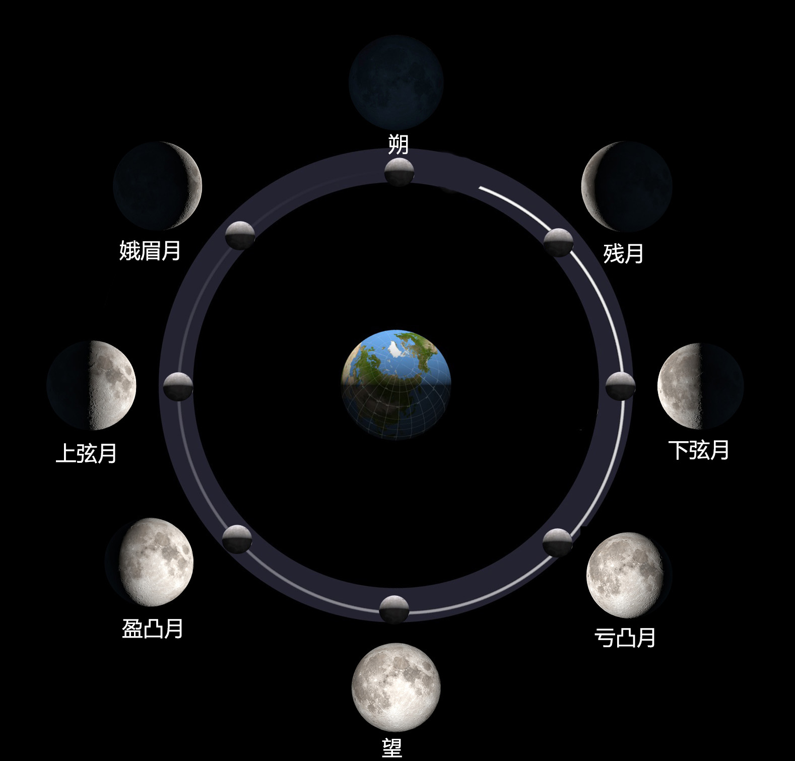 月相-1.jpg