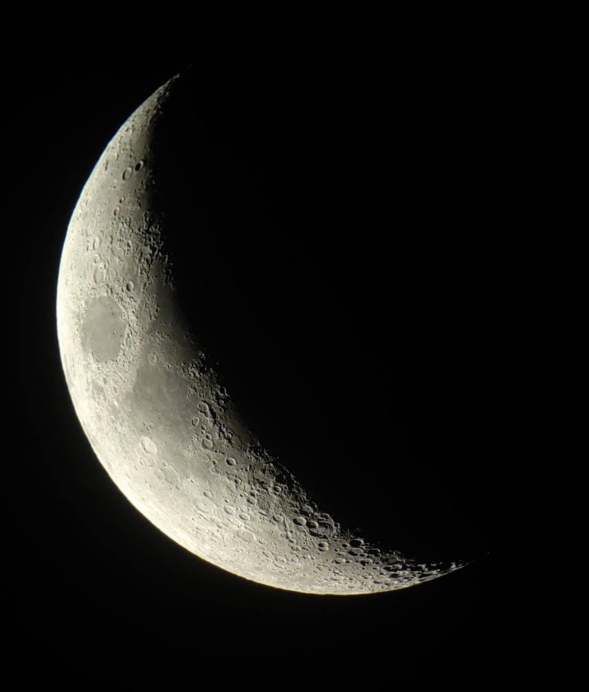 38倍目镜拍月亮效果-100.jpg