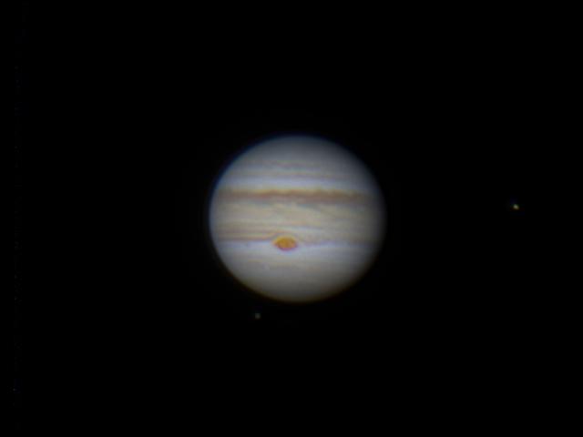 2倍木星7.31.png