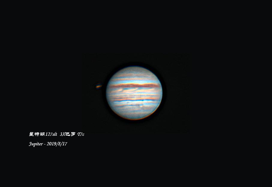 木星-1.jpg