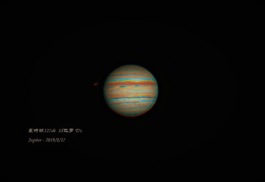 木星-13.jpg