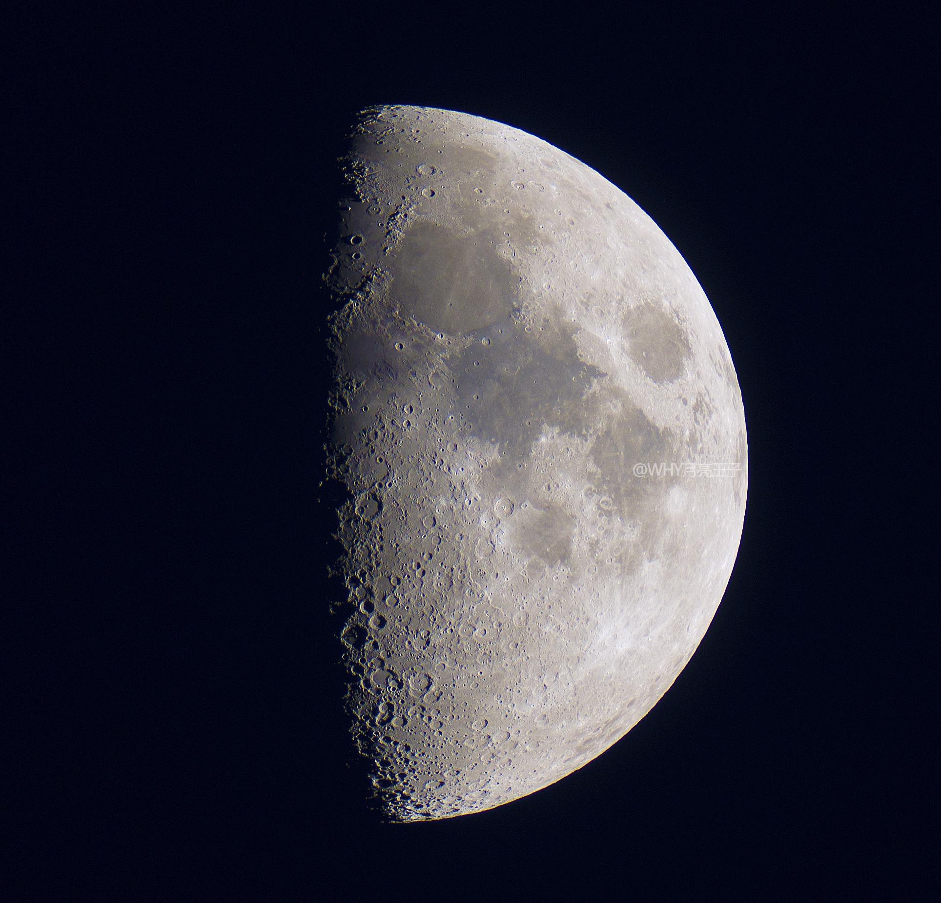 月球最终-1-FINAL.jpg