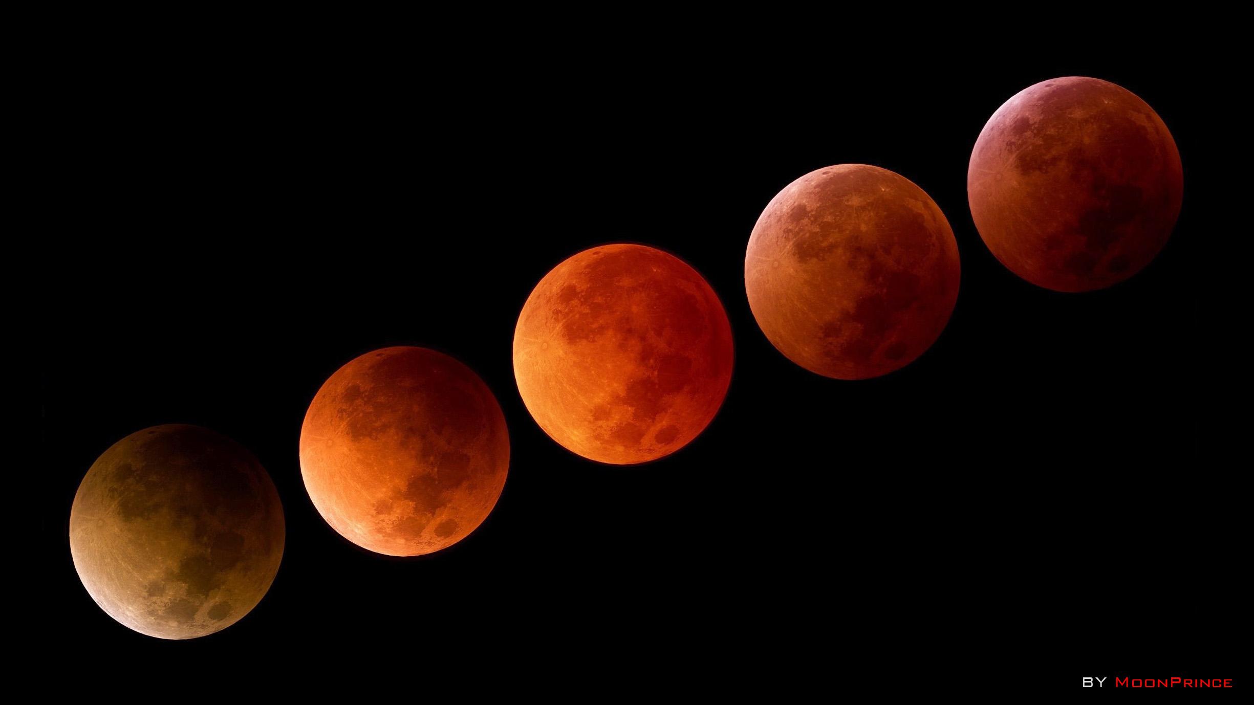Lunar eclipse2018-large.jpg