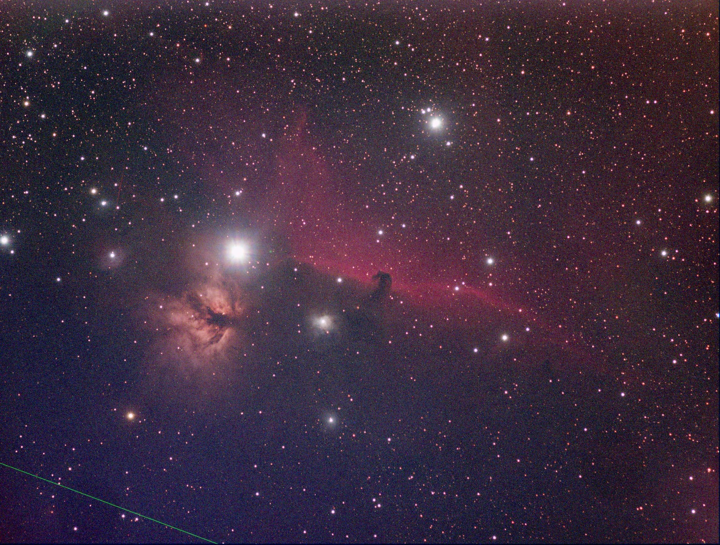 aaCCD Image 4ic434120-RGB.jpg