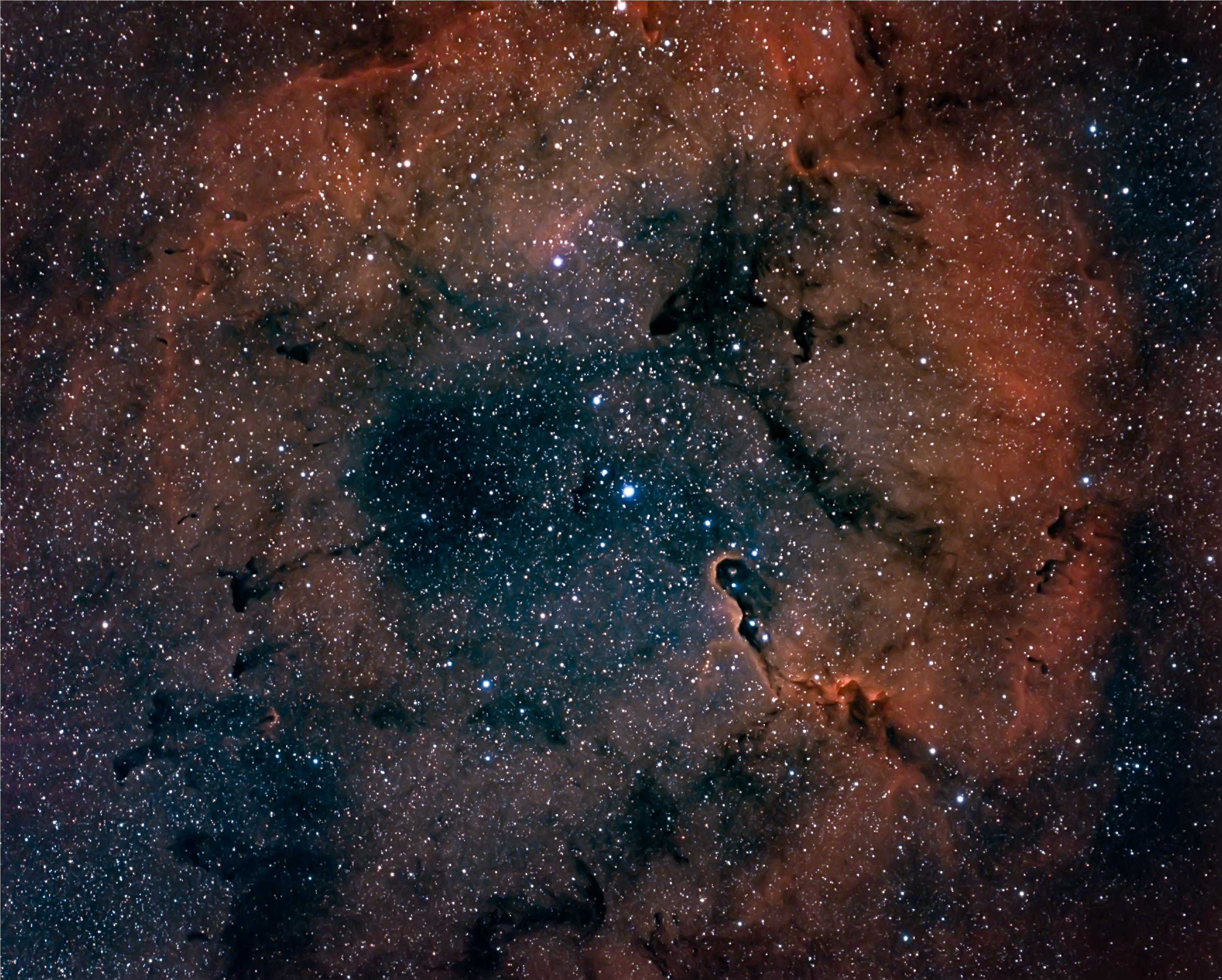 IC1396.jpg