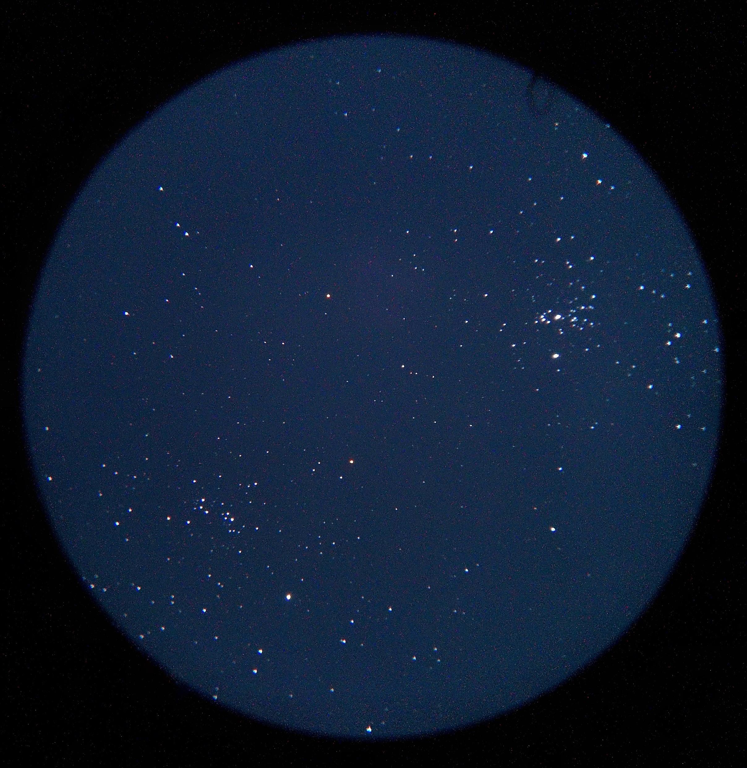 雙星團.jpg