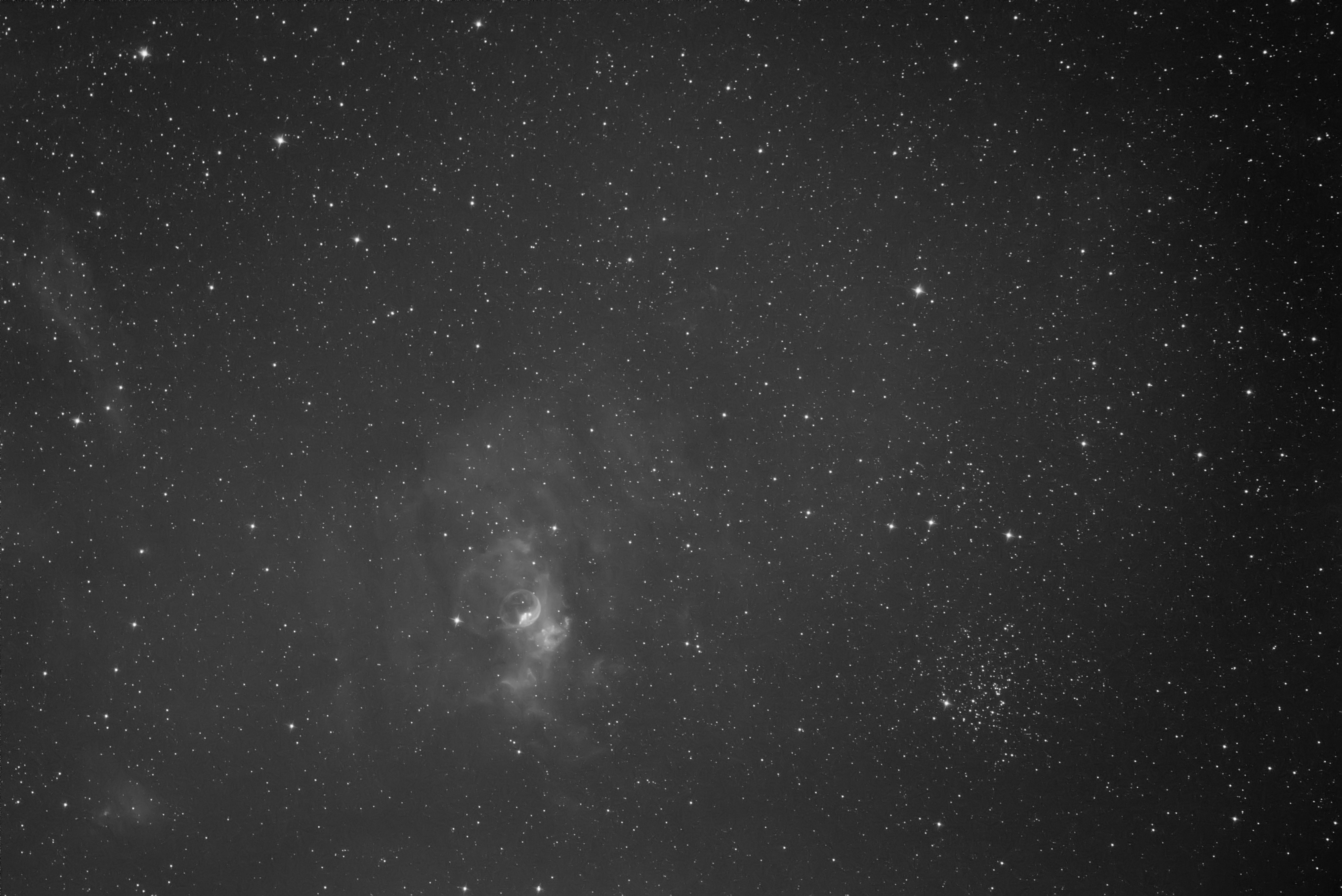 NGC7635 (1).jpg