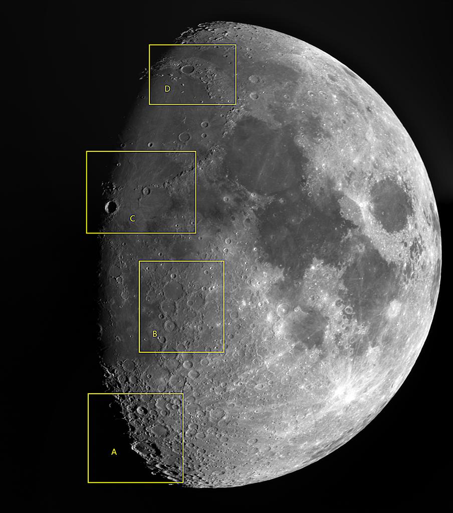 月球全景图2.jpg