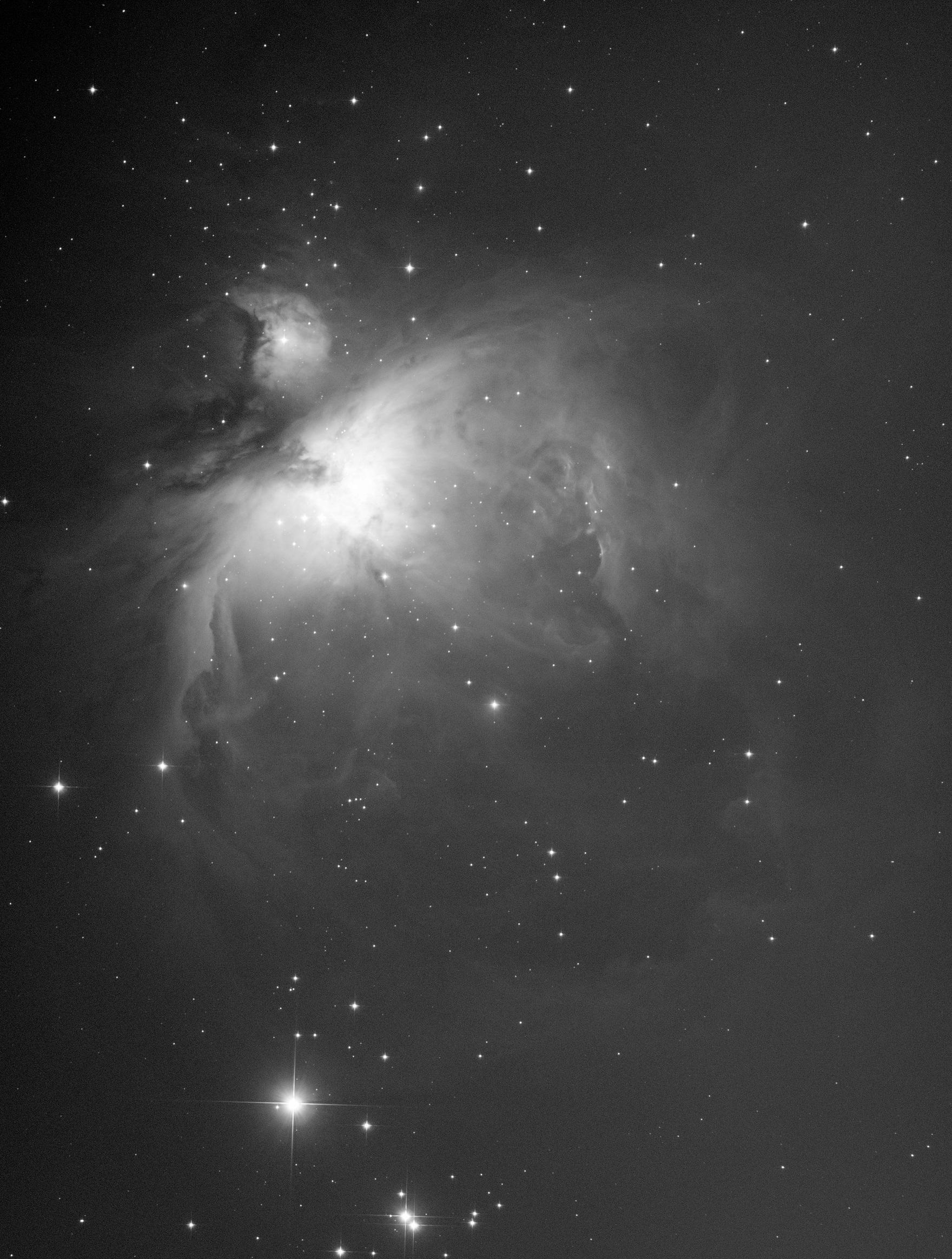 M42_300sec_1x1_L_frame1.jpg