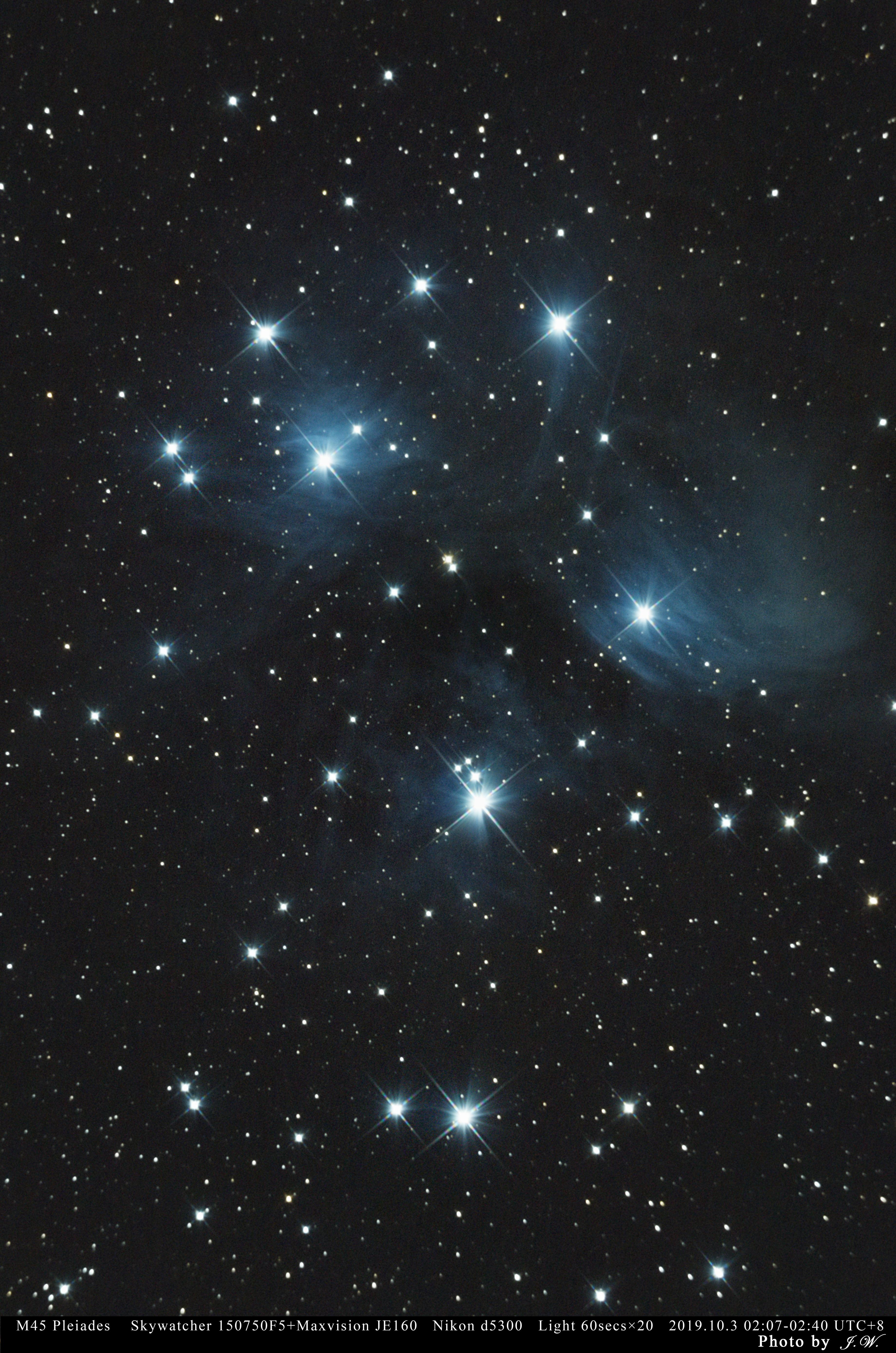 昴星团 成品2.jpg