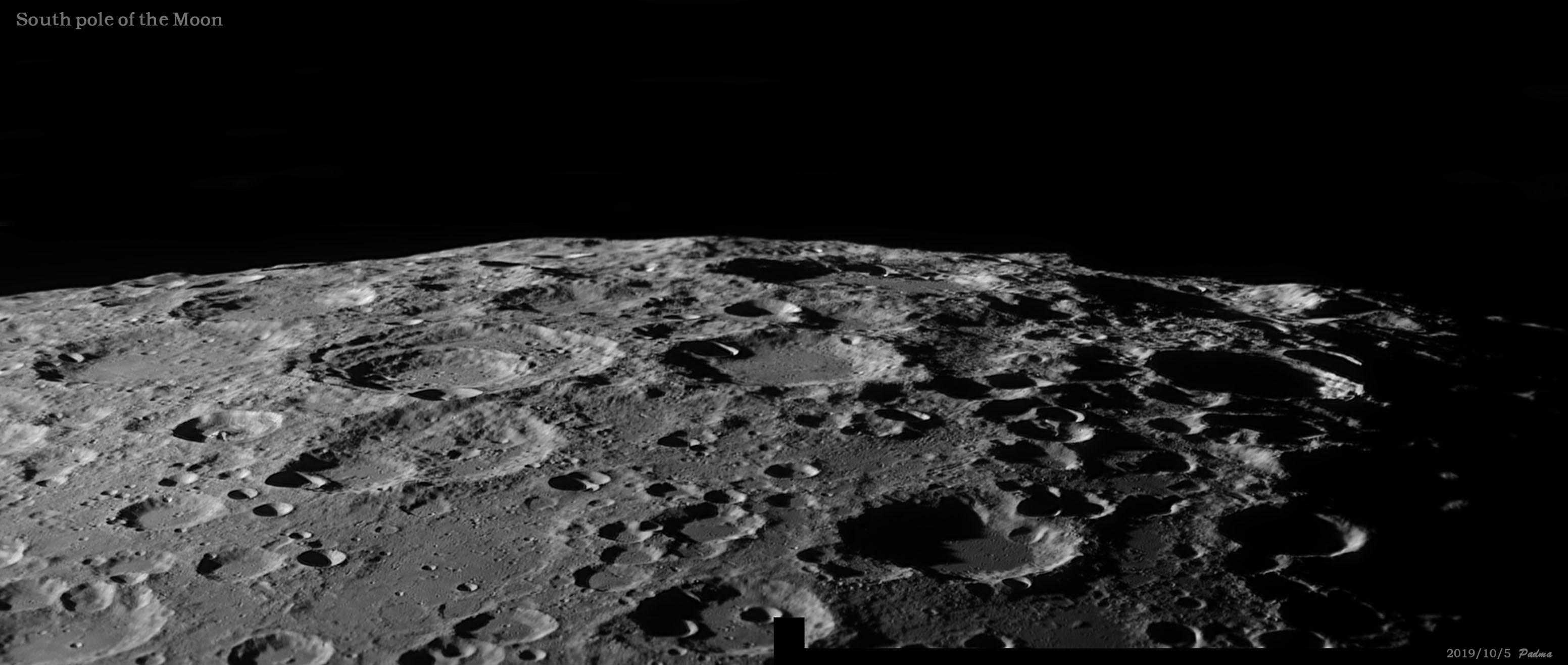 2019-10-05-月球南极78%.jpg
