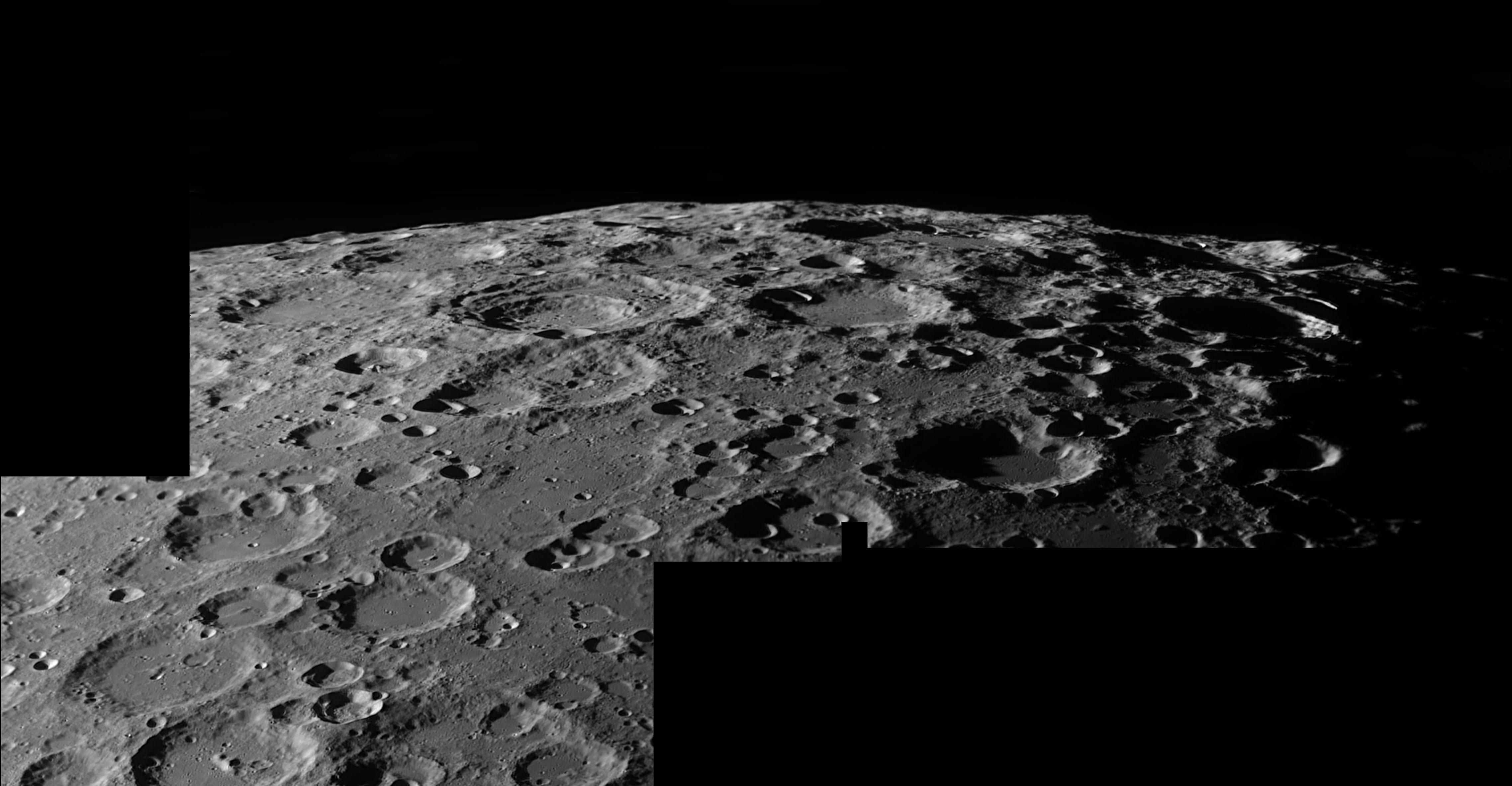 2019-10-05-月球南极.jpg
