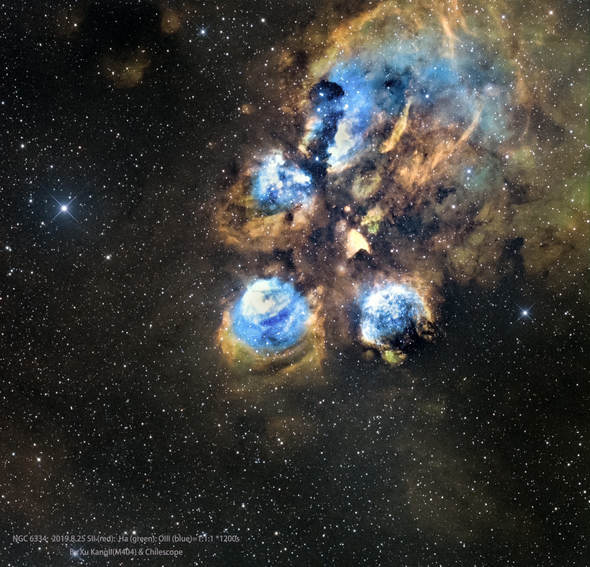 NGC6334.jpg