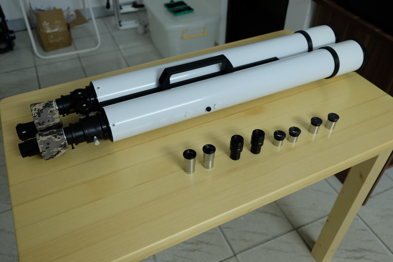 DSCF5590.JPG