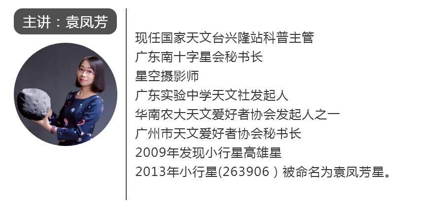 QQ图片20191018161431.png