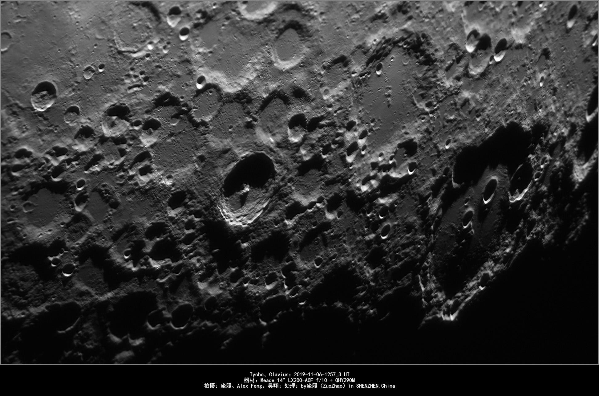 Tycho、Clavius 2019-11-06-1257_3_01.jpg