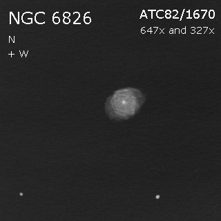 NGC6826.jpg