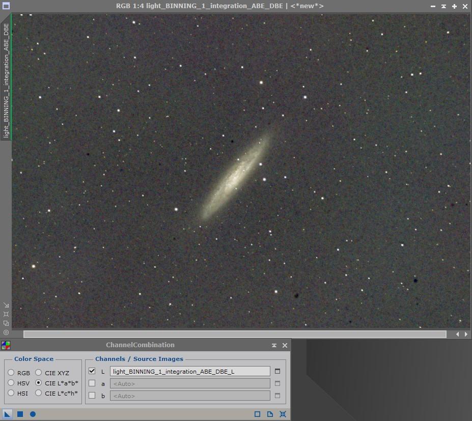 28、将亮度通道合并到RGB.jpg