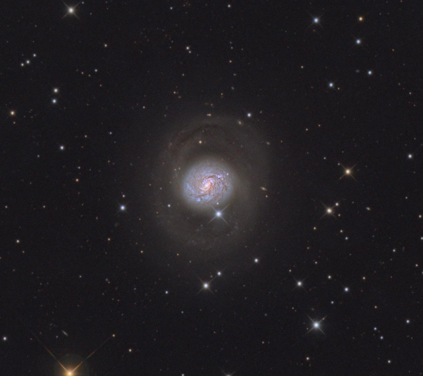 M77_sn2018ivc_CN1.jpg