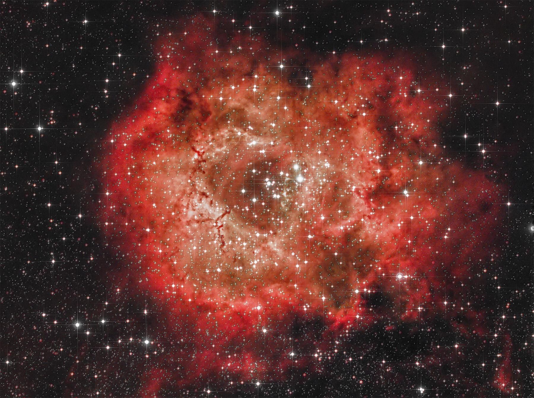 NGC2237S.jpg