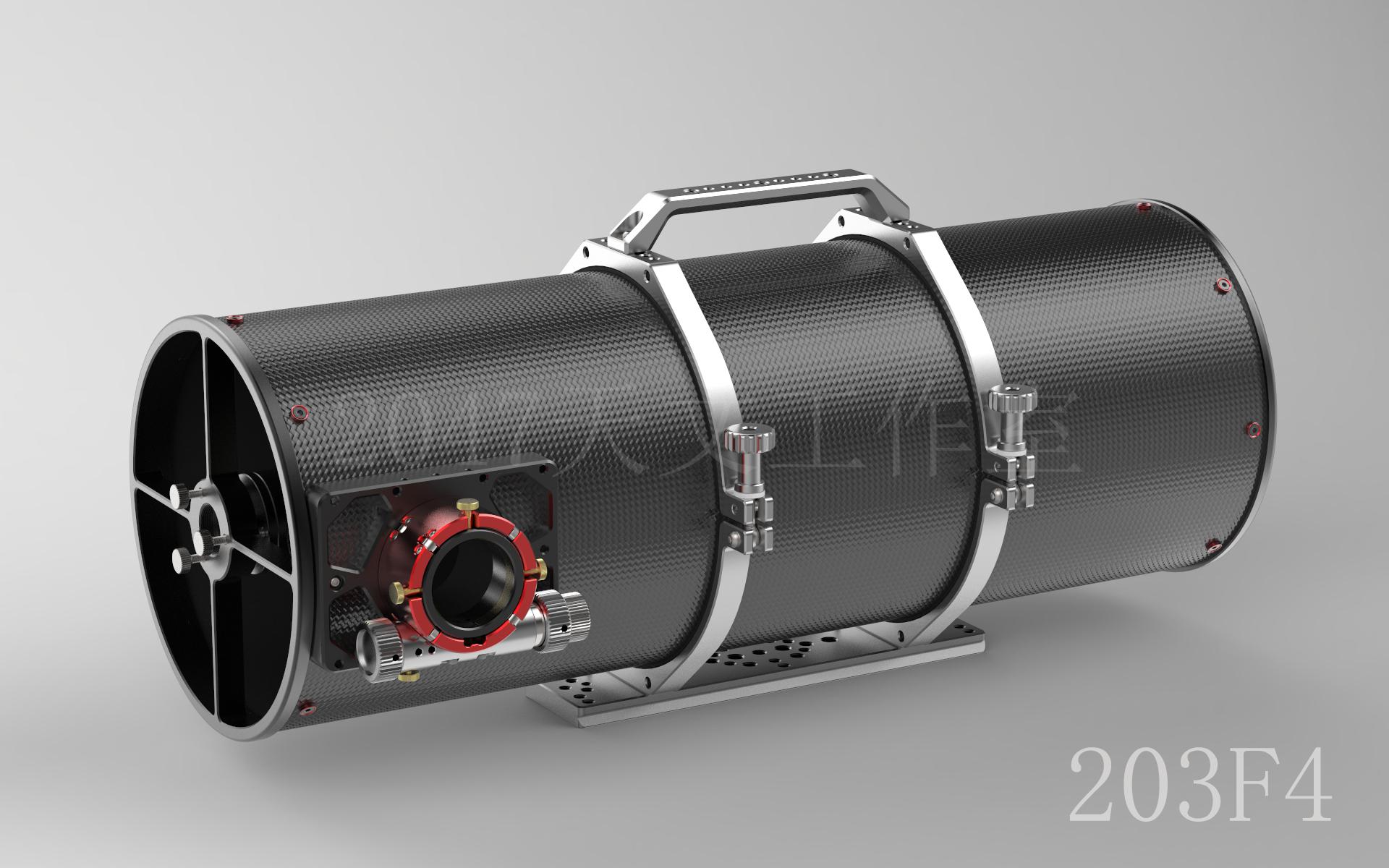 20200221-203碳筒牛反-01.png