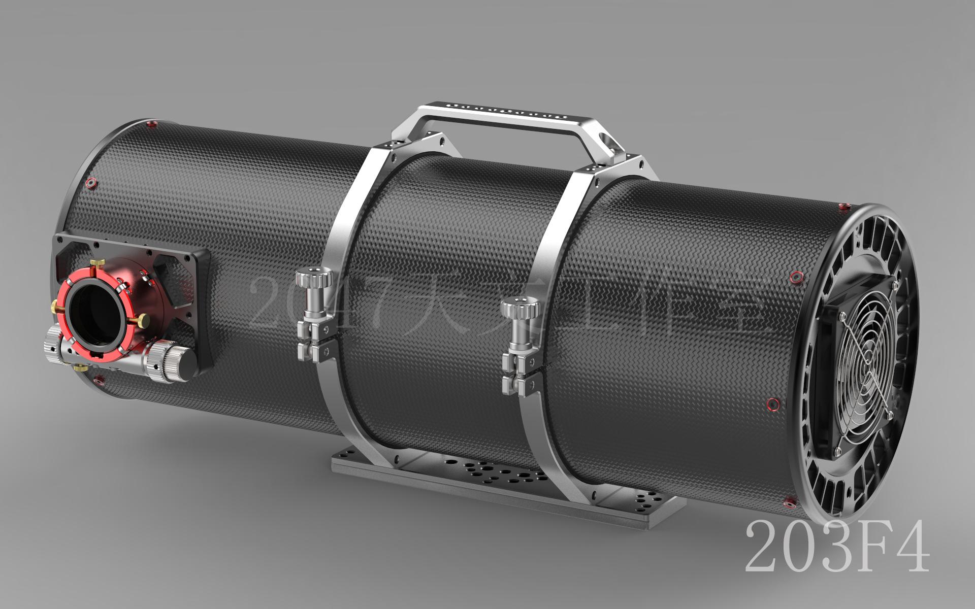 20200221-203碳筒牛反-02.png