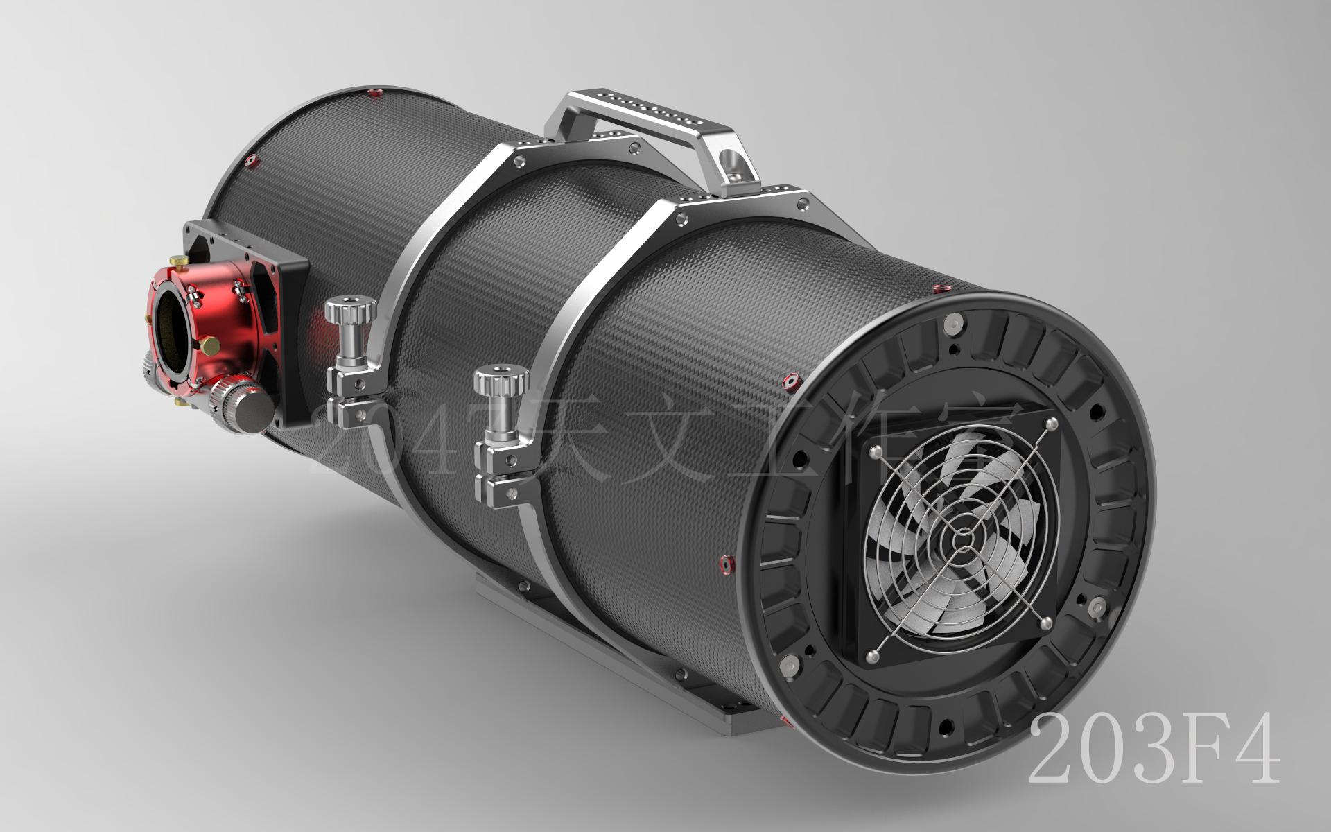 20200221-203碳筒牛反-03.png